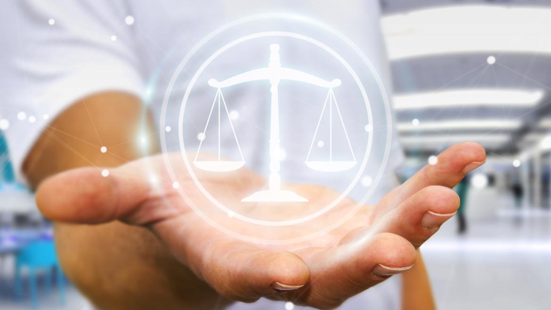 Defensa Legal