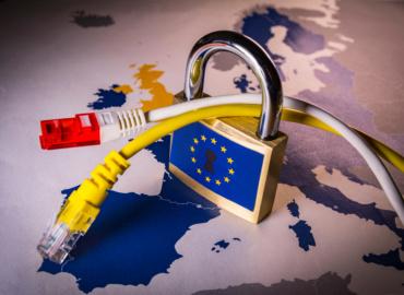 Presencia en la UE