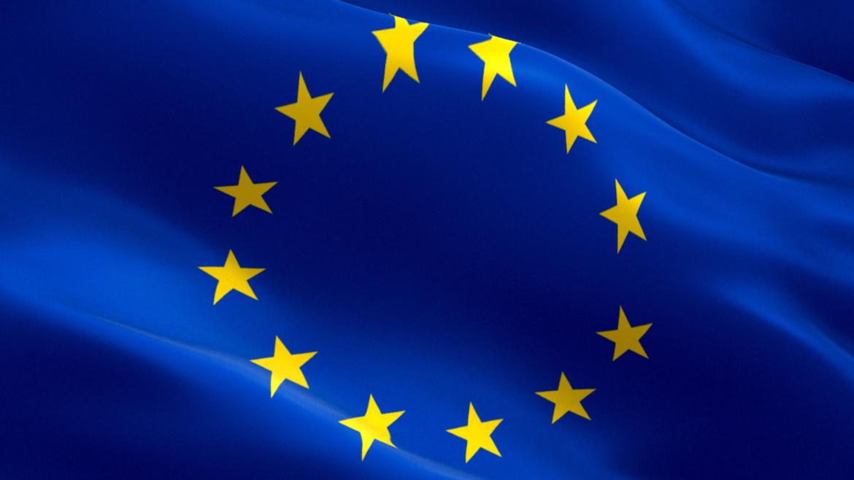 European Representatives